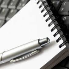 Bespoke Review Writing From Industry Experts   Content Writing Shop