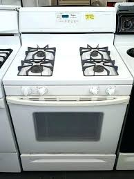whirlpool glass gas stove appliances in ca instructions cooktop top ed whirlpool glass cooktop stove replacement top