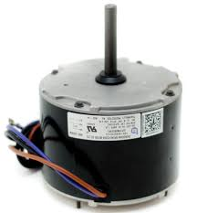 genteq x13 e biznes info genteq ecm motor wiring diagram genteq circuit diagrams