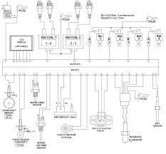 fiat stilo wiring diagrams wiring library Pacific Intercom System Wiring Diagram at Stilo Intercom Wiring Diagram