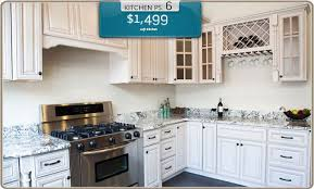 Good ... Kitchen Cabinet For Discount In Nj Cabinet Sale Bronx Ny Kitchen  Cabinets Wholesale Miami ... Images