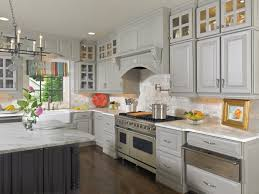 Grey Maple Kitchen Cabinets Madison Maple Quick Silver Wellborn Forest Shades Of Grey