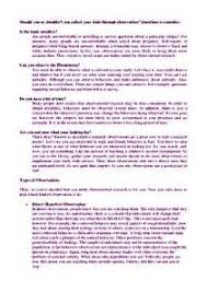 essay examples for national junior honor society othello essay examples for national junior honor society