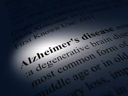 51 Alzheimer Dictionary Stock Photos, Pictures & Royalty-Free Images -  iStock