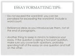word essay references website in praise of shadows essay writing niklas  plaetzer essay writing including quotes