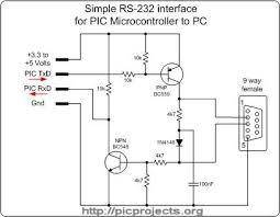 ab microcontroller wiring diagram auto electrical wiring diagram related ab microcontroller wiring diagram