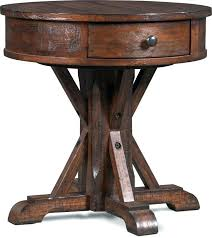 round end tables with storage round end tables with storage end and side tables round coffee round end tables with storage