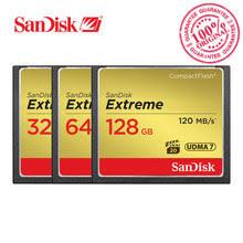 Popular <b>Cf Sandisk</b>-Buy Cheap <b>Cf Sandisk</b> lots from China <b>Cf</b> ...