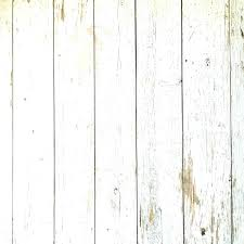 white washed wood texture.  Washed White Washed Fence Download Organic Wood Texture  Light Wooden Background Old Stock Photo Whitewash Paint With E