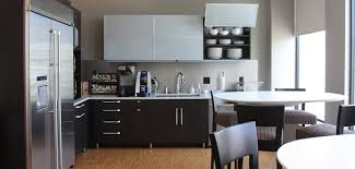 office break room design. modern cabinetry contemporary office kitchen officebreak roomwork spacescabinets break room design m