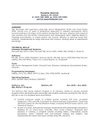examples of server resumes server resumes examples resume sample server resume fine dining