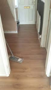 MURRAY Laminate Flooring Monaco Oak