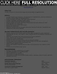 Browse Resumes Free Free Resume Search for Employers In Canada RESUME 31