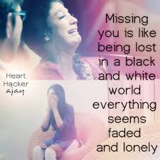 Love Sad Quotes Malayalam Sad Malayalam Quotes About Death Of A