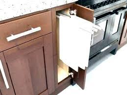 Kitchen towel holder Wire Kitchen Cabinet Towel Holder Kitchen Cabinet Towel Bar Holder Inside Under Dish Rack For Pa Kitchen Duterteviralinfo Kitchen Cabinet Towel Holder Duterteviralinfo