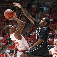 KLEE: For Buffs basketball to go from good to great, Wesley Gordon must do  the same | Sports Coverage | gazette.com