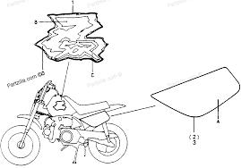 1981 honda z50r wiring diagram xl125s 1200x839