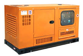 generators for sale. Sea Shipping Factory Directly Sale Silent Diesel Generator Soundproof Low Noise Generators For U