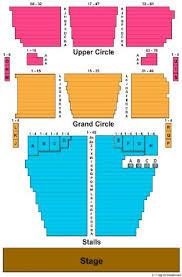 Hippodrome Baltimore Seating Chart Hippodrome Tickets And Hippodrome Seating Chart Buy