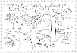 addition coloring pages – applly.info