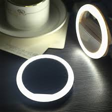 Led Light Phone Ring Led Ring Flash Light Portable Mobile Phone Joopzy Online Store