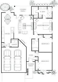 single family house plans best of family floor plans or modern family floor plan new modern
