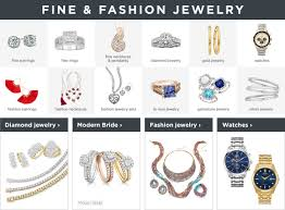 jewelry hub