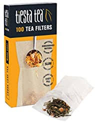 Tea Filters: Home & Kitchen - Amazon.com