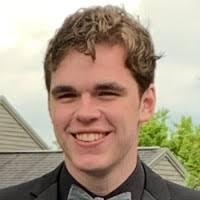 Benjamin Marino - Undergraduate Student Researcher - University at ...