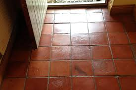 antique terracotta floor tiles image collections tile flooring entrance hall floor tiles image collections tile flooring design reclaimed terracotta