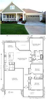cape cod style house plans with dormers lovely cape cod style house plans luxamcc with dormers