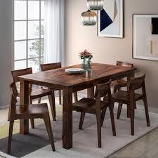expandable dining table ka ta: arabia  to  extendable gordon  seater dining table set teak