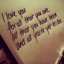 40 Best Love Quotes for 2040 Love Quotes Pinterest Love Quotes New Best Love Quotes