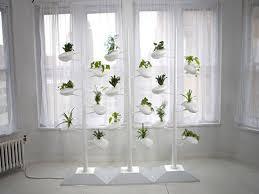 ... Size 1280x960 Indoor Plant Stand Ideas Indoor Flower Stands