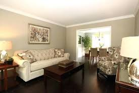 neutral living room colors lovely ideas neutral living rooms gallery neutral color schemes for living rooms