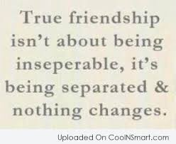 Quotes About Friendship Long Distance long quotes ampgt there is no long distance friendship distance 12