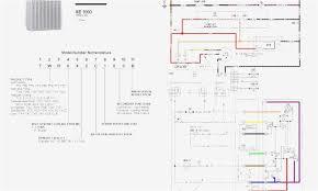 trane twe air handler wiring diagram american standard wiring hvac trane tta datos generales trane tta120a400fa specs emdep club on american standard wiring diagrams