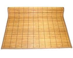 rugs bamboo rugs bamboo area rugs bamboo rugs bamboo rug bamboo floor mat large and bamboo floor mats bamboo area rugs bamboo rugs area rugs