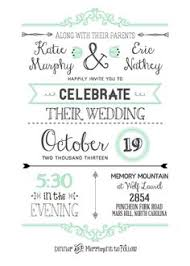 Free Downloadable Wedding Invitation Templates Wedding Invitation Templates free printable wedding invitation 24