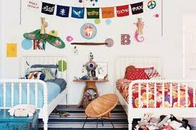 twin beds for girls room. Contemporary Room 15 Twin Girl Bedroom Ideas To Inspire You Inside Beds For Girls Room R