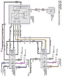 ford mirror wiring diagram wiring diagram mega ford mirror wiring diagram wiring diagram val ford power mirror wiring diagram ford f250 mirror wiring