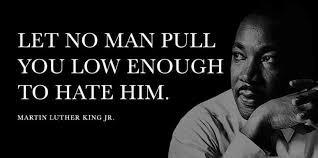 Martin Luther King Quote Best 48 Best Martin Luther King Jr Quotes And Memes Of All Time YourTango