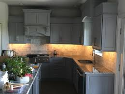 counter kitchen lighting. Contemporary Lighting Indoor Lighting  Under Cabinet Throughout Counter Kitchen Lighting T