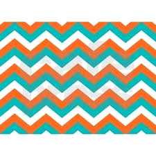 teal and orange rug rugs teal and orange area rug throughout intended for plans lovely regarding teal and orange rug