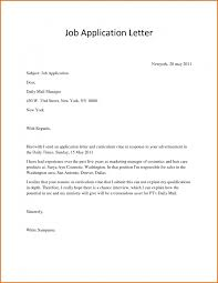 How To Create A Good Cover Letter Resume Cv Top Make For Samples