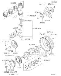 ds 250 wiring diagram ds auto wiring diagram schematic ds 250 wiring diagram ds home wiring diagrams on ds 250 wiring diagram