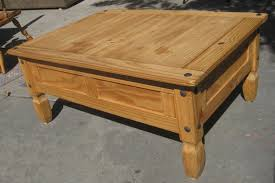 pier one chest affordable coffee tables 2019