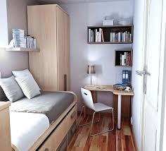 Peach Bedroom Decorating Ideas U2013 Juanlinares.me
