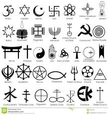 Risultati Immagini Per Simboli Religioni Art Illustration