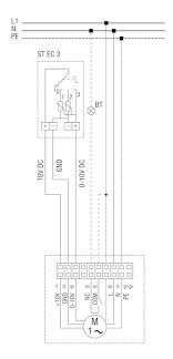 Ec motor potentiometer wiring diagram photo album wire collection pictures full wave bridge rectifier circuit